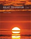 Heat Transfer: A Practical Approach with EES CD