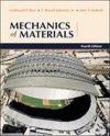Mechanics of Materials, SI Metric Edition