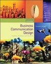 Business Communication Design: Creativity, Strategies, and Solutions with OLC