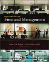 Foundations of Financial Management Text + Educational Version of Market Insight + Time Value of Money Insert