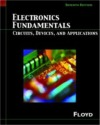 Electronics Fundamentals: Circuits, Devices and Applications