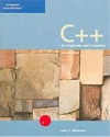 C++ for Engineers & Scientists