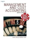 Management and Cost Accounting: Value Media Edition