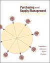 Purchasing Supply Management