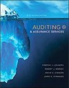Auditing & Assurance Services