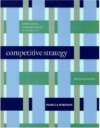 Formulation Implementation, and Control of Competitive Strategy