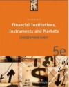 Financial Institutions Instruments and Markets