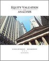 Equity Valuation and Analysis with eVal CD