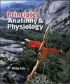 Seeley&#8217s Principles of Anatomy & Physiology