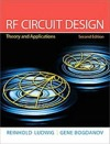 RF Circuit Design: Theory and Applications
