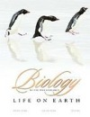 Biology: Life on Earth with Physiology