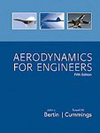 Aerodynamics for Engineers