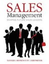 Sales Management: Shaping Future Sales Leaders