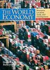 The World Economy: Resources, Location, Trade and Development