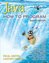 Java How to Program: Early Objects Version