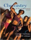 Chemistry for the Health Sciences