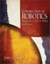Introduction to Robotics: Mechanics and Control