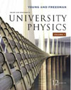 University Physics Vol 1 (Chapters 1-20)
