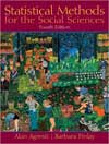 Statistical Methods for the Social Sciences (PNIE)