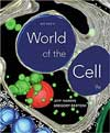 Becker&#8217s World of the Cell
