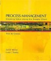 Process Management: Creating Value in the Supply Chain