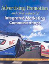 Integrated Marketing Communications in Advertising and Promotion