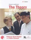 Ceserani and Kinton&#8217s The Theory of Catering