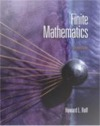 Finite Mathematics