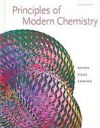 Principles of Modern Chemistry