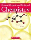 General, Organic and Biological Chemistry: Structures of Life with Student Access Kit for MasteringGOBChemistry