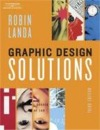 Graphic Design Solutions